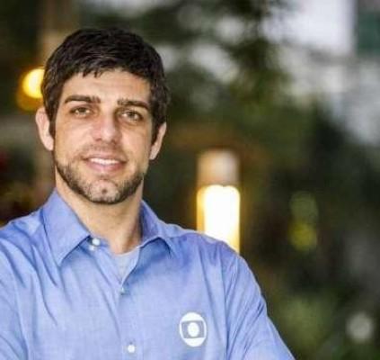 Juninho Pernambucano rescinde contrato com a Globo