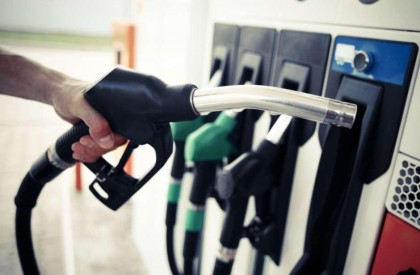 Petrobrás aumenta preço da gasolina e diesel nesta quinta (17)