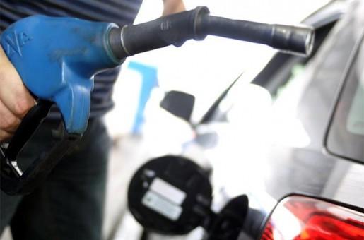 Petrobrás decide reduzir preço dos combustíveis nesta quarta (23)