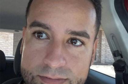 Polícia procura ex-namorado suspeito de matar Aretha Dantas