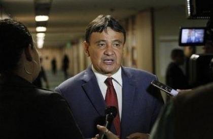 Seca: Governador decreta emergência em 33 municípios