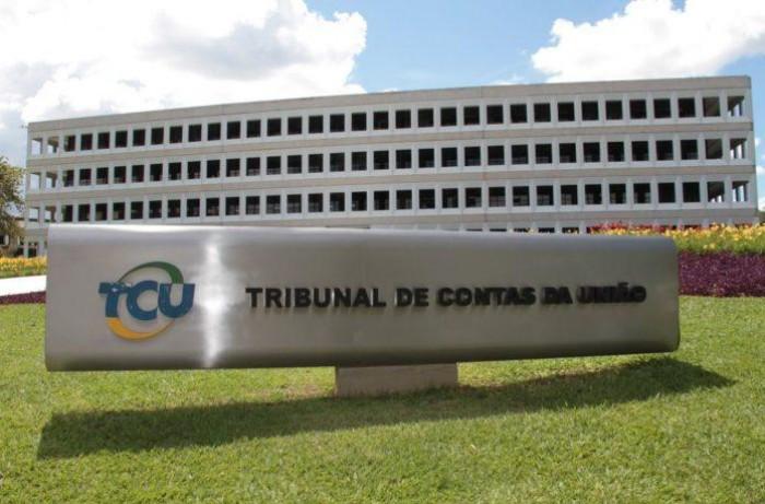 TCU constata irregularidade e bloqueia repasse de empréstimo