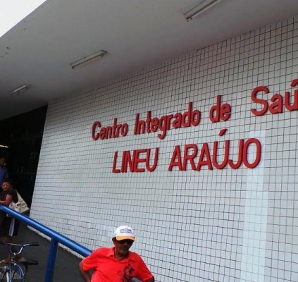 Centro Lineu Araújo remarca procedimentos após greve...