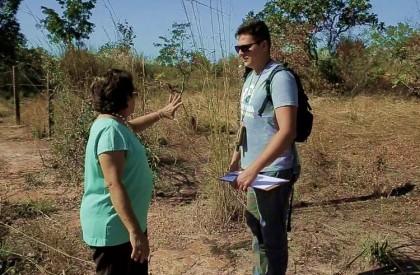 Iniciada avaliação ambiental para obra do rodoanel de Timon
