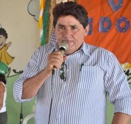 Júri de Oeiras absolve ex-prefeito acusado de...