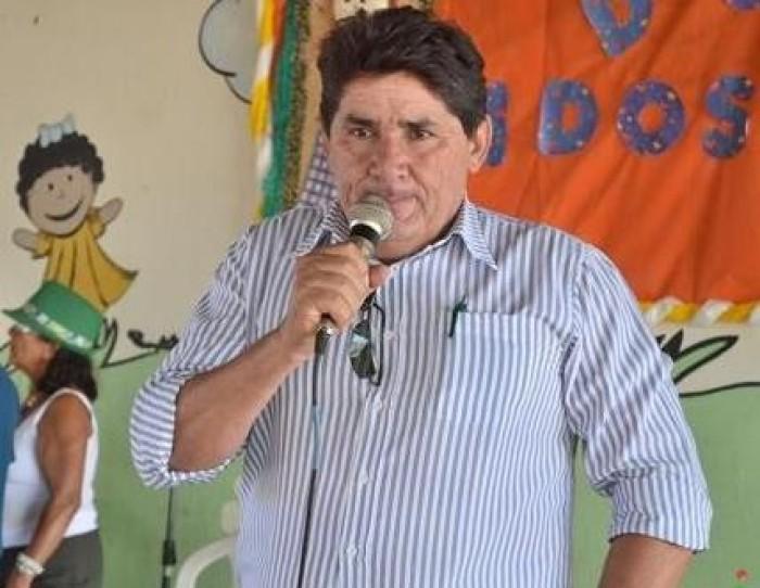 Júri de Oeiras absolve ex-prefeito acusado de matar esposa