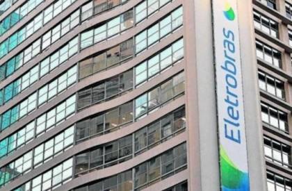 Justiça Federal cassa liminar e autoriza privatização da Eletrobras