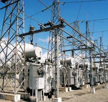 Justiça suspende processo de privatização da Eletrobrás