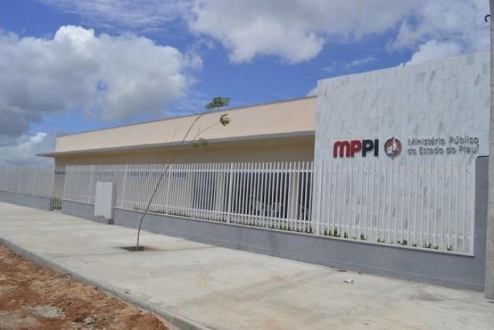 MP denuncia acusados de assassinato e tortura em Parnaíba