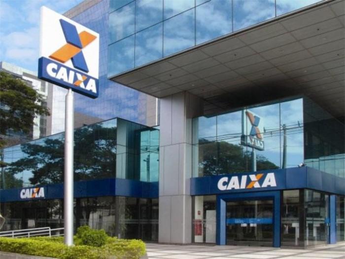 PIAUÍ: Caixa anuncia liberação de empréstimo de R$315 milhões