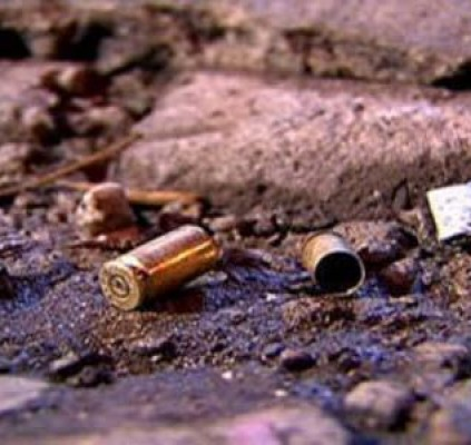 Piauí tem a menor taxa de homicídios...