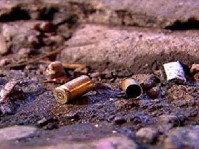 Piauí tem a menor taxa de homicídios do Nordeste, diz pesquisa