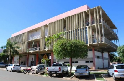 Prefeitura de Picos convoca 27 aprovados no concurso
