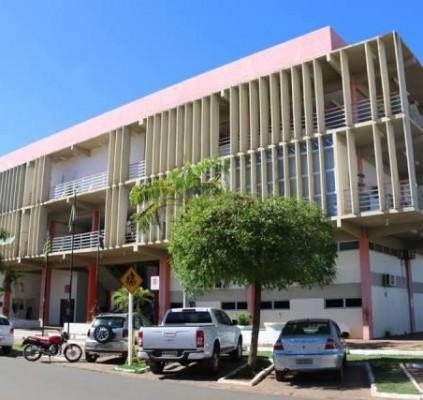 Prefeitura de Picos convoca 27 aprovados no...
