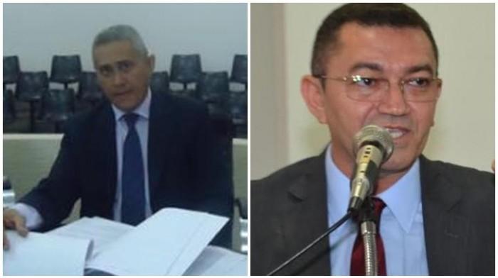 PTB trai Padre Walmir e se junta a oposição na Câmara de Picos