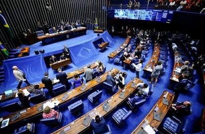 Distribuição do fundo eleitoral irá priorizar políticos de mandato