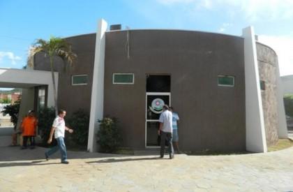 Justiça suspende eleição antecipada da Câmara Municipal de Picos