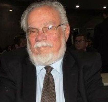 Morre ex-secretário Matias Matos e PMT decreta...