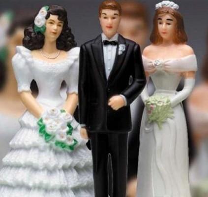 Mulher será indenizada após descobrir no divórcio...