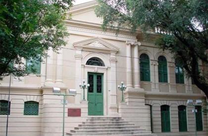 Prefeitura de Teresina convoca mais aprovados no concurso unificado