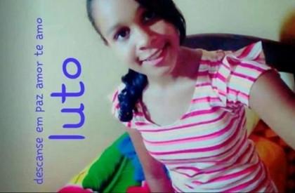 Jovem de 17 anos é morta com facada e prima de 13 anos é suspeita