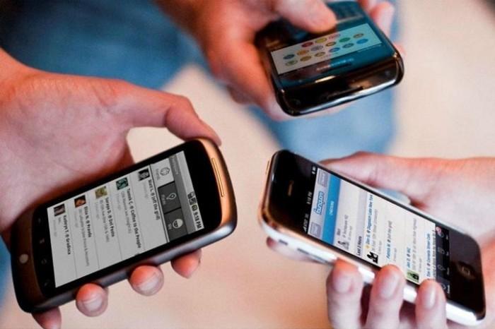 Campanha vai usar redes sociais para prevenir suicídio