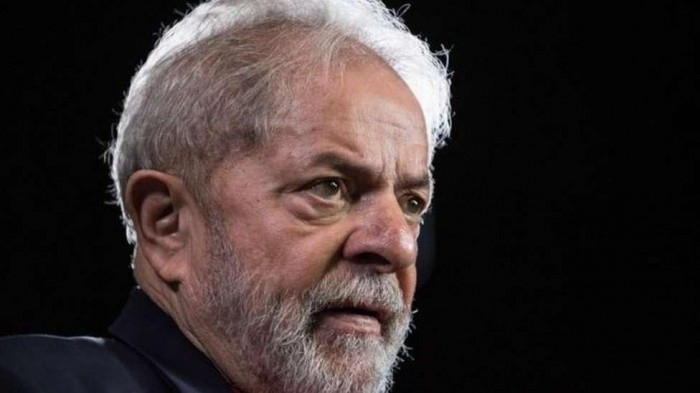 Defesa recorre ao STF e ao TSE para manter Lula candidato do PT