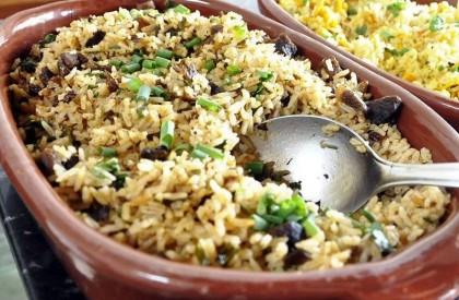 Festival gastronômico irá reunir 22 restaurantes em Teresina