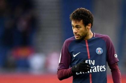França repercute atuação apagada de Neymar e cita 'decepção'