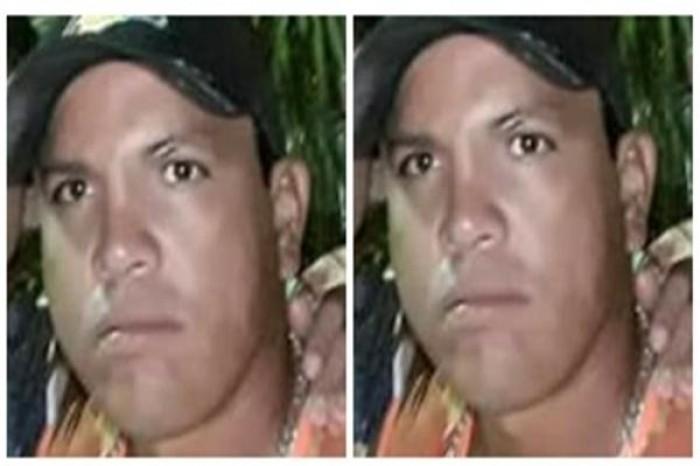 Homem é morto na sala de casa no interior do Piauí