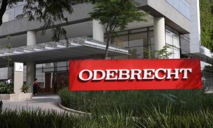 PF conclui investigação sobre doações da Odebrecht para MDB