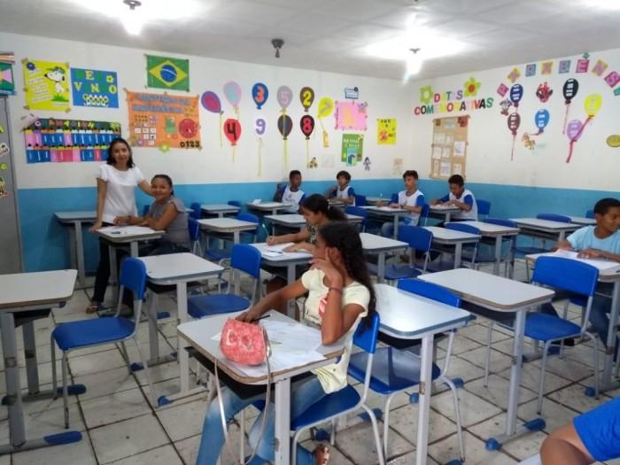 Picos terá 131 alunos participando da 2° fase da Obmep