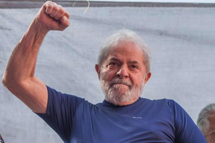 Resistência de Lula começa a gerar desgaste com aliados