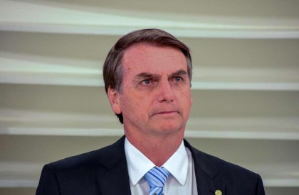 Bolsonaro quer cobrar por ensino superior federal