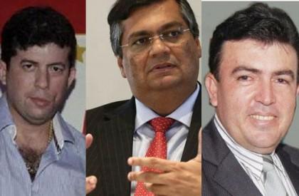 Disputa por peso morto na balança eleitoral de Bacabal