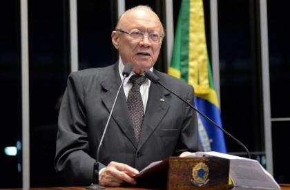 Eleições: João Alberto sai com mais força em meio...