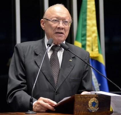 Eleições: João Alberto sai com mais força...