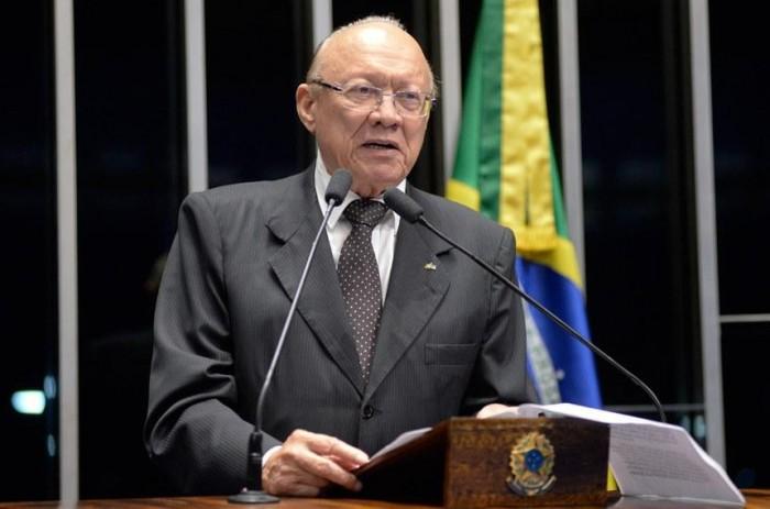 Eleições: João Alberto sai com mais força em meio a derrota dos Sarney