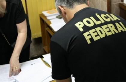Ex-secretário de saúde do Maranhão é alvo de operação da PF