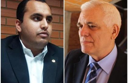 Georgiano é o mais votado; MDB tem mais cadeiras...