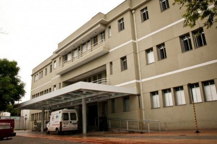 Mutirão de cirurgias deverá realizar mais de 2.000 procedimentos