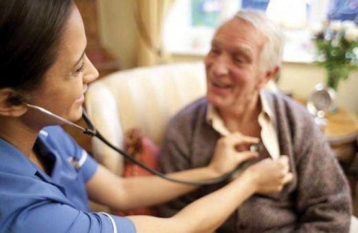 Piauí terá linha de cuidados com a saúde para pessoa idosa