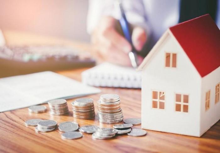 Sem provas, compradores não conseguem restituição de construtora