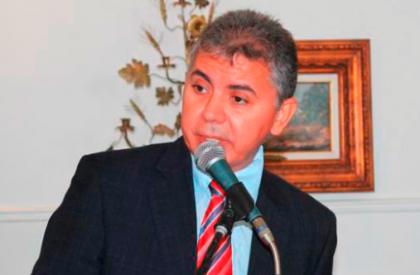STJ rejeita denúncia do MPE contra ex-prefeito Paulo Martins