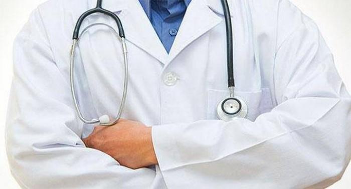 31 médicos cubanos que atuavam em 26 municípios deixam o PI