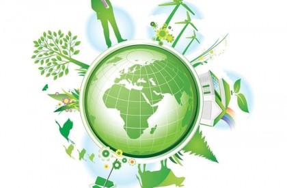 Curso de produção e consumo sustentável será realizado em Bacabal