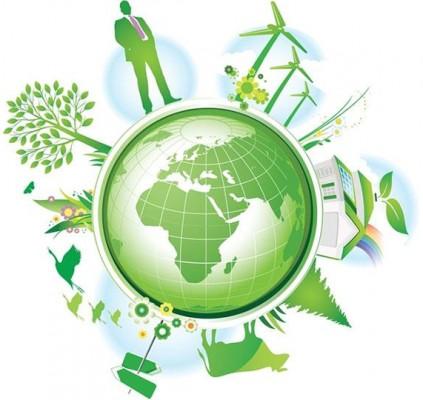 Curso de produção e consumo sustentável será...