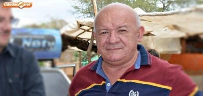 Empresário é sequestrado na BR-316 e é liberado do município de Campos Sales