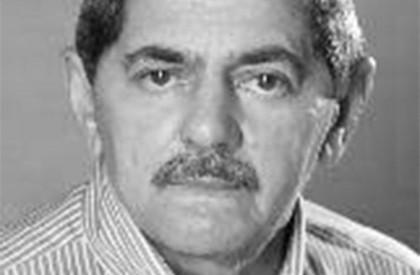 Ex-prefeito de São Luís Gonzaga do Maranhão morre em...