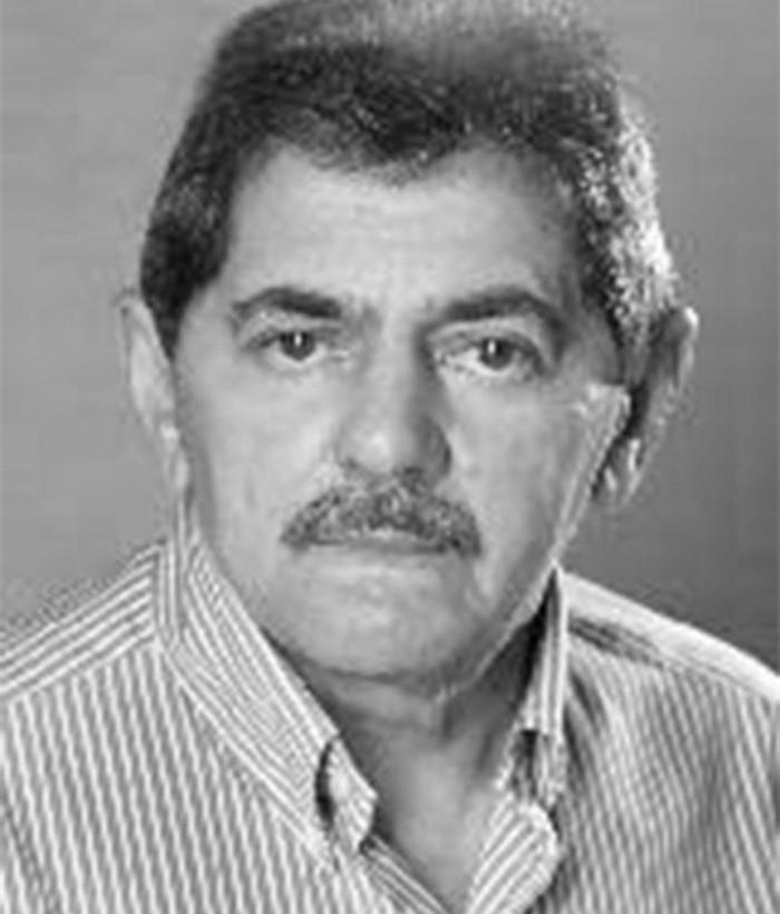 Ex-prefeito de São Luís Gonzaga do Maranhão morre em São Paulo